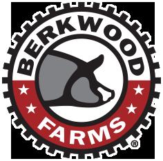 Berkwood Farms